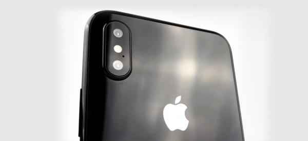 iPhone 8, ecco il video più dettagliato mai visto finora
